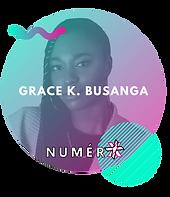 grace_numerx.png