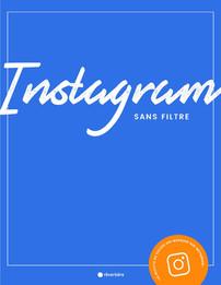 instagram-sans-filtre_Page_001.jpg
