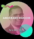 amokrane_jury_trans.png