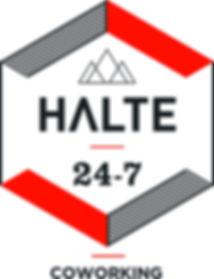 Logo_Halte247-white_mention_JPG.jpg
