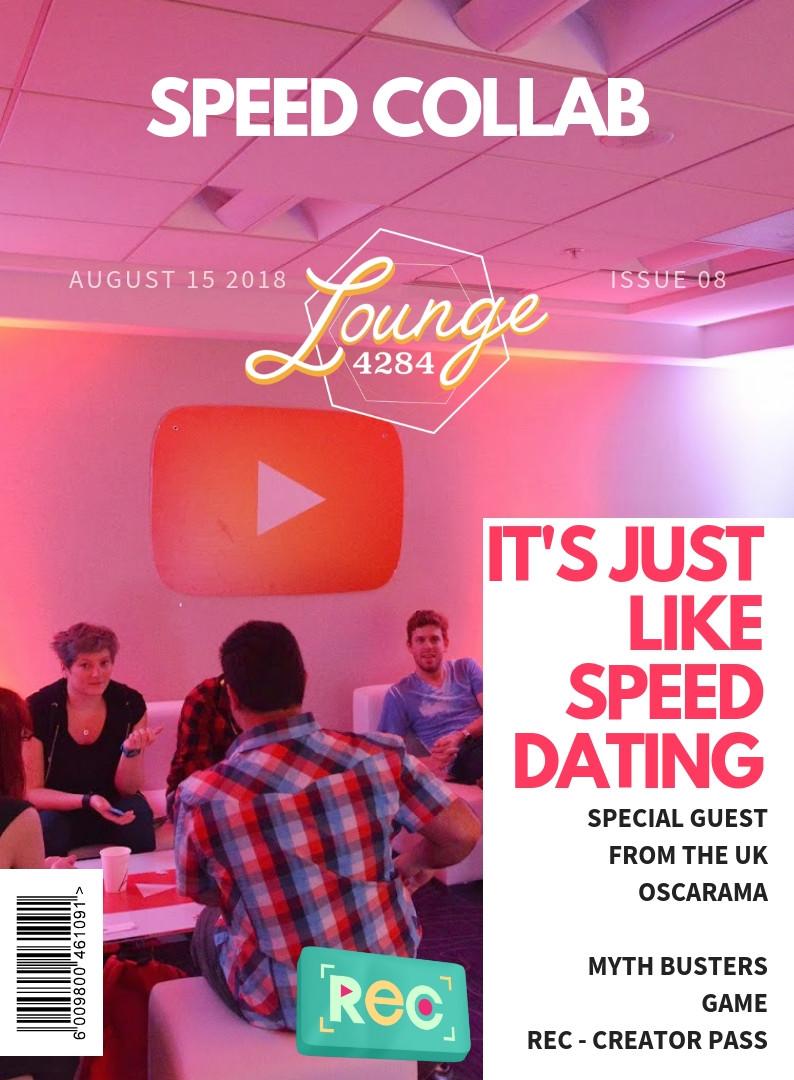 Issue 08.jpg