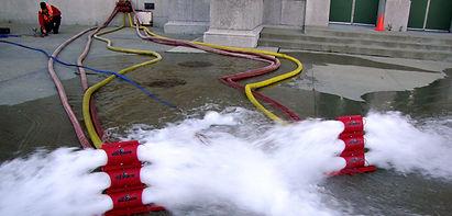 Fire-Pump-Testing.jpg