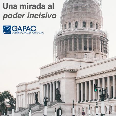El Estado Cubano y la academia latinoamericanista