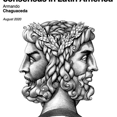 Utopia under question: academia and democratic consensus in Latin America