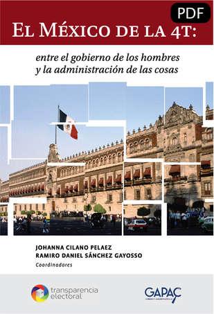 Mexico de la 4T PDF.jpg