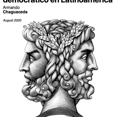 La utopía cuestionada: academia y consenso democrático en Latinoamérica