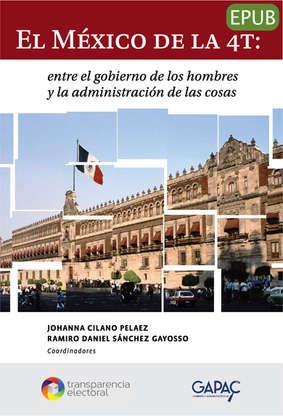 Mexico de la 4T EPUB.jpg