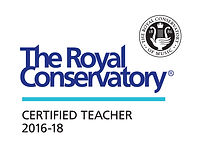 rcm-teacher-certification-logo-2016-2018