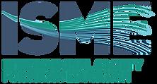 isme-logo.png