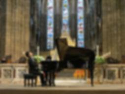 kimihiro piano 1.JPG