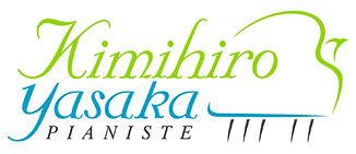 KIMIHIRO-a.jpg