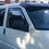 Volkswagen T4 Sun Visor