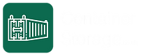 container-storage-logo-white.png