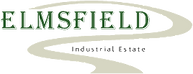 Services | Elmsfield Industrial Estate | Chipping Norton