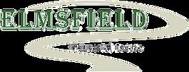 logo elmsfield.png
