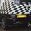 Volkswagen T4 rear bumper
