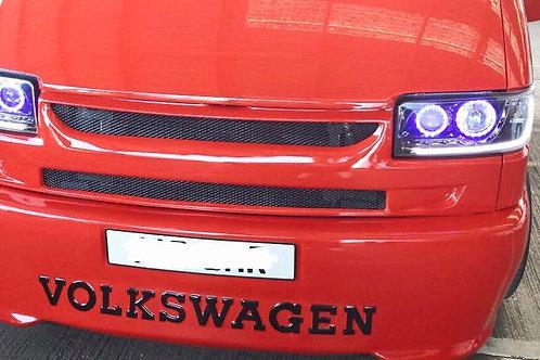 Volkswagen T4 Grill