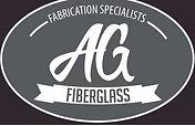 A G Fiberglass