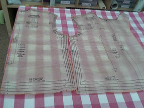 Dressmaking-bottom-2.jpg