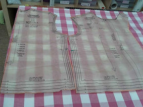 Dressmaking-bottom-2.jpg