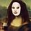 Thumbnail: Masques soin en tissu - Les Poulettes