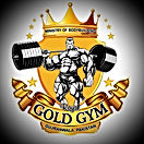 ROYAL GOLD GYM HME