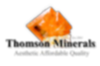 Copy%20of%20wulfenite%20xl%20with%20Blac
