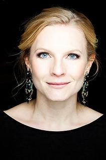 Sarah Tuleweit