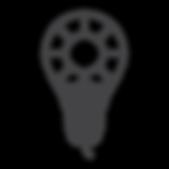 bulb logo black-01.png