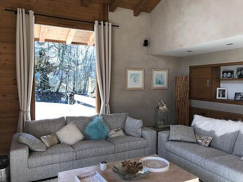 salon Alpen.jpeg