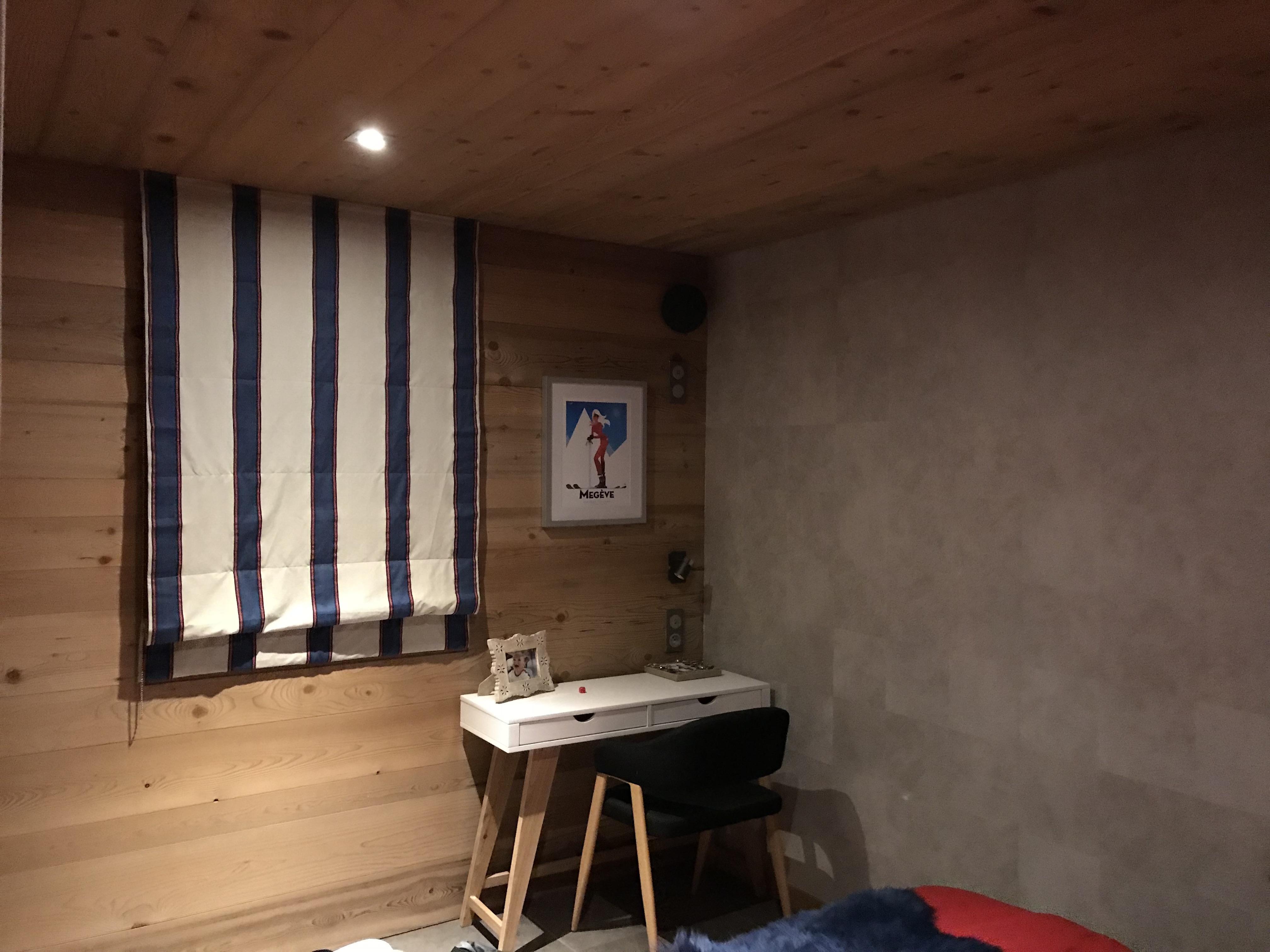 chambre5_2