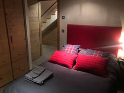 chambre rdj2
