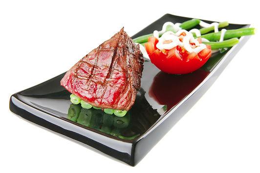 Carnicería López Madrid. La mejor carne