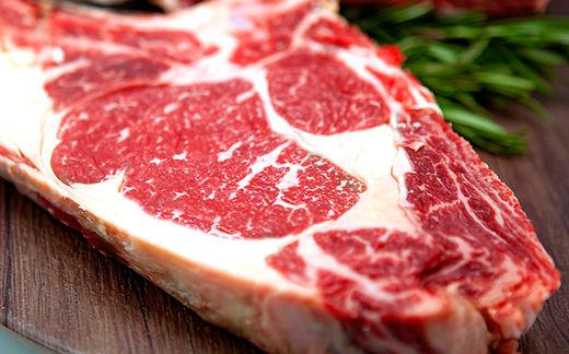 Carnicería López Madrid. las mejores carnes