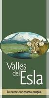 Carnicería López Madrid. Valles del Esla