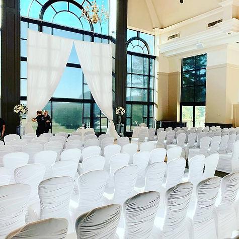 vancouver-wedding.jpg