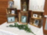 wedding-coordinator-day-of-vancouver.JPG
