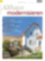 althaus-modernisieren-6-7-2019-magazin-f