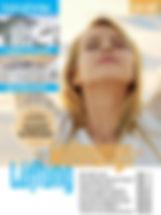 wohnungslueftung-supplements-fachschrift