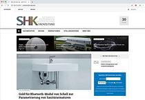 shkfachzeitung_Screen.png