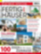 fertighaeuser-2019-magazin-fachschriften