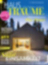 haustraeume-1-2019-magazin-fachschriften