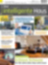 das-intelligente-haus-1-2019-magazin-fac
