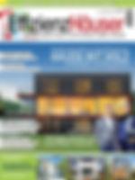 effizienzhaeuser-6-7-2019-magazin-fachsc