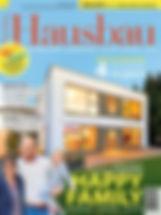 hausbau-5-6-2019-magazin-fachschriftenve