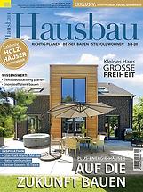 Hausbau-3-4-2020.png