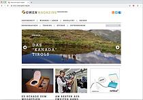 gwen_Screen.png