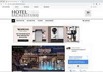hotelfachzeitung_Screen.png