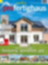 profertighaus-5-6-2019-magazin-fachschri