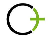 Logo X-ECO enkel logo geen text.png